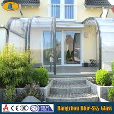 Metal Pergolas For Sale by Glass Pergola Glass Pergola Suppliers And Manufacturers At