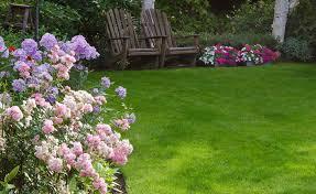 brookside lawn service company beautiful lawns