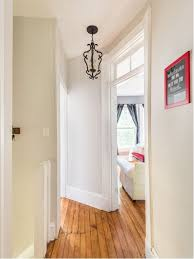 Bryant Small Chandelier Small Apartment Entry Ideas U0026 Photos Houzz