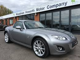 mazda motor company recently sold cars for sale blackpool woodman howarth motor