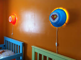 kids room cute kids bedroom lighting ideas bedroom lighting