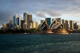 sydney opera house pictures history u0026 facts