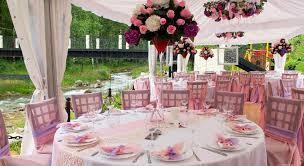 Wedding Decor Rentals Endearing 296dailykj296 Wedding Design Ideas