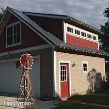 just garages making garage building plans dream garage garage building plans