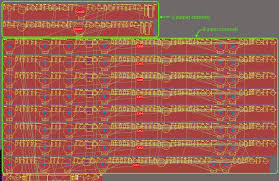 Pcb Design Jobs Work From Home Multi Sheet And Multi Channel Design Online Documentation For