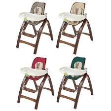 summer infant bentwood high chair free shipping today