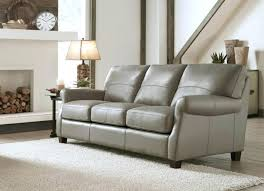 sleeper sofa nyc sleeper sofas nyc sleeper sofa innovation cubed compact size