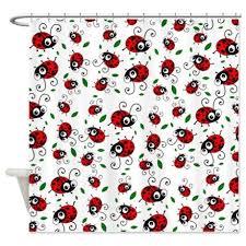 Ladybug Home Decor Terrific 66 Best Bug Home Decor And More Images On Pinterest