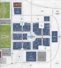 easton map amc easton town center 30 with imax in columbus oh cinema treasures