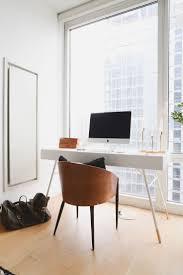 swivel barrel chairs for sale top 25 best barrel chair ideas on pinterest barrel furniture