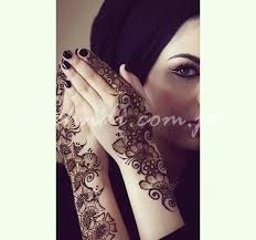 which henna is safe african henna tattoo all design of mehndi