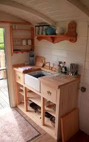 728 best tiny house kitchen images on pinterest tiny house awesome 70 tiny house kitchen with space saving designs https livinking com