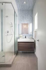 Sarah Richardson Bathroom Ideas 28 Best Attic Sloped Ceiling Bathrooms Images On Pinterest
