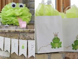 frog themed baby shower prince theme nursery baby shower frog prince a creative