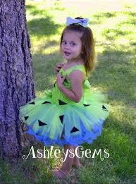 Pebbles Halloween Costume Toddler 39 Flinstones Halloween Costume Birthday Party Images