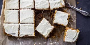 healthy baby u0027s first birthday cake recipes sugar free u0026 egg free