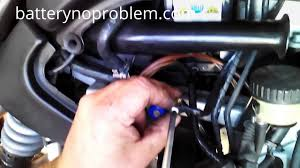 solved how to charge battery of 2008 yamaha raider fixya