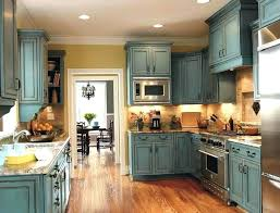 average cost of kitchen cabinets from lowes average cost of kitchen cabinets from lowes kitchen cabinets rustic