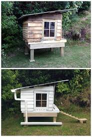 best 25 pallet coop ideas on pinterest chicken coop pallets