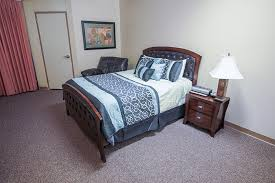 Sleep Number Bed Store In Lawton Ok Navigation Items Archive Southwestern Medical Center
