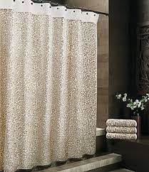 Dillards Shower Curtains Contemporary Bathroom Shower Curtain Sets House Decor Ideas Bath
