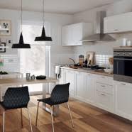 le cucine dei sogni la cucina dei tuoi sogni voglia di scrivere voglia di scrivere