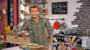 emission tf1 cuisine tv replay petits plats en equilibre