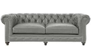 Sofas  Sectionals At Contemporary Furniture Warehouse Chaise - Contemporary furniture sofas