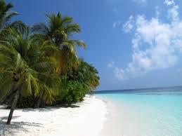 Map Of Maldives Maldives Wikipedia