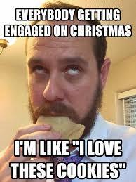 Engagement Meme - christmas engagement meme lmfao pins pinterest engagement