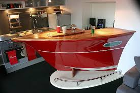 Small Kitchen Bar Ideas Small Kitchen Bar Ideas Finest Kitchen Makeover Ideas From Fixer