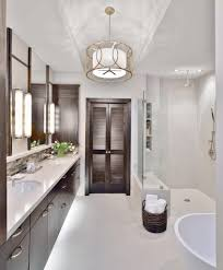 uncategorized bathroom color and paint ideas pictures tips from