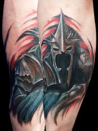 mordor inspired lord of the rings tattoos u2013 page 575 u2013 mordor