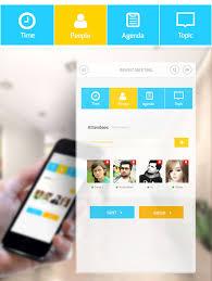 app design inspiration mobile app design inspiration oxbix designbeep