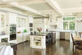 Small Kitchen Plans With Island Kitchen Kitchen Plans With Island Impressive Pictures Design X