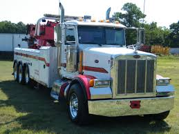 semi truck companies home hall u0027s towing service towing tow truck roadside