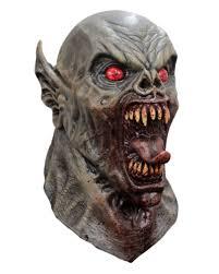 horror movie halloween masks scary vampire halloween 2 movie theme mask horror latex zombies