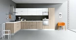 modern kitchen paint colors 2015 2016 subscribed me kitchen