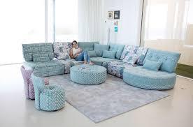 canap module canapé arianne de fama raphaele meubles