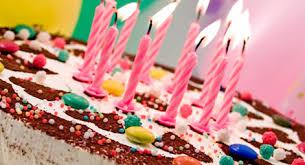 celebration cakes celebration cakes andrew davies bakeries