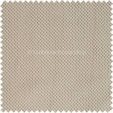 Corduroy Upholstery Fabric Online New Designer Bubble Dotted Soft Cord Corduroy Upholstery Fabric