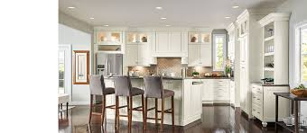 are home depot cabinets any home depot cabinets collection atherton species duraform