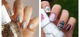 15 cute u0026 easy fall nail art designs ideas trends u0026 stickers