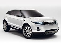 jeep land rover land rover range rover evoque coupe hse dynamic