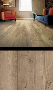 flooring menardsl planksheet and porcelain tile normal