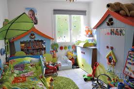 chambre garcon 2 ans chambre fille 2 ans inspirations avec deco chambre garcon ans