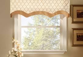 bathroom window blinds ideas curtains door window treatments beautiful narrow window curtains