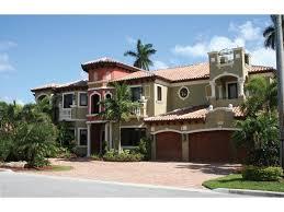 house plans mediterranean style homes 91 best florida house plans images on florida house