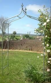 garden arche design ideas get inspired by photos of garden