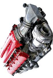 18 best engines images on pinterest bays dream cars and motors